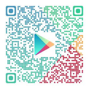 QR App Formación Alcalá